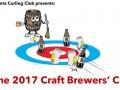 Brewspiel 2017 Header 3