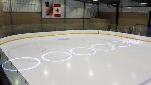 Announcements & Other Stuff   Atlanta Curling Club