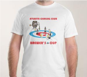 Brewspiel T-shirt Pre-order