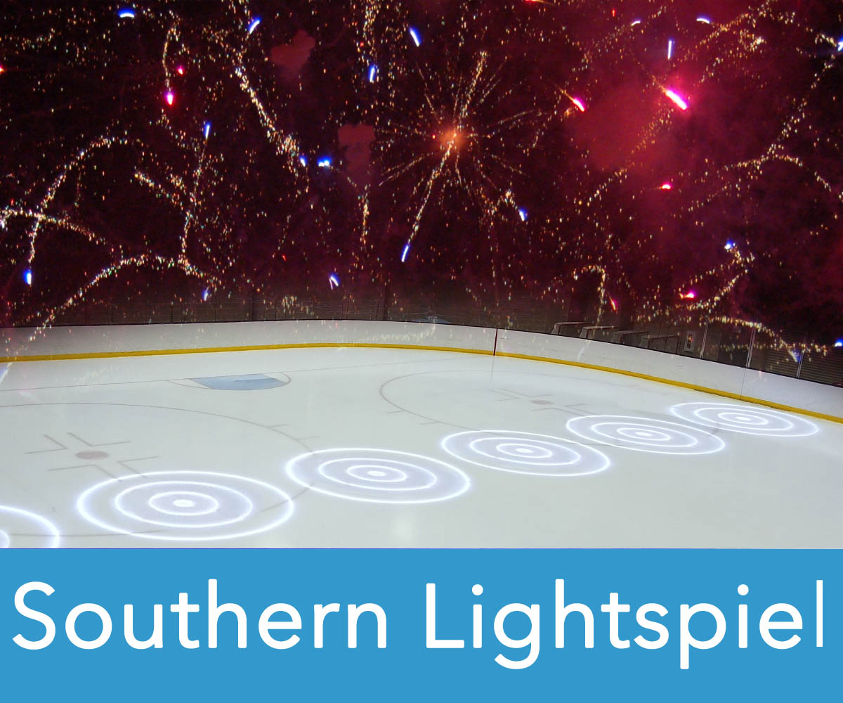 2018 Southern Lightspiel