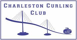 Inaugural Charleston 1-Day Bonspiel