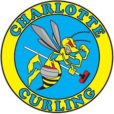 2019 Charlotte Hogline 500