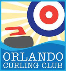 Orlando's 2nd Annual Pirates of the Curl-Ribbean Bonspiel